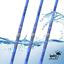 thumbnail 5 - 200PCS Solder Sleeve Heat Shrink Butt Wire Splice Connector Waterproof Terminals