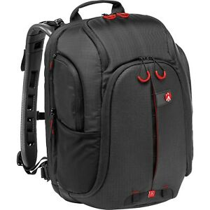 Manfrotto-Multipro-120-Pro-Light-Camera-Backpack