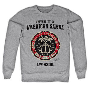 Better-Call-Saul-Anwalt-University-of-American-Samoa-Breaking-Bad-Sweatshirt