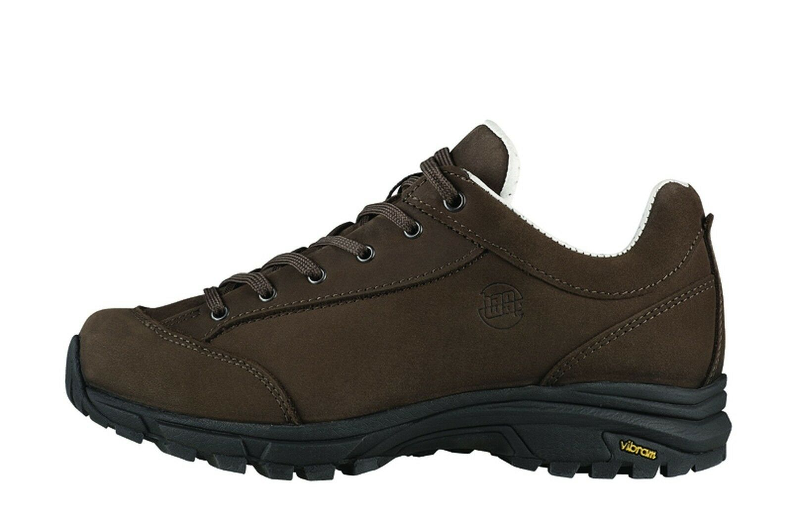 Hanwag Travel Travel Travel Travel  shoes Valungo Bunion Size 11 - 46 Earth  100% brand new with original quality