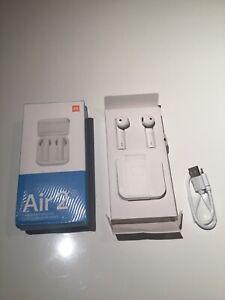 Xiaomi Air2 SE TWS Mi True Wireless Bluetooth Earphone Earbuds 20 Hours Battery