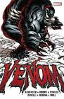 Venom: The Complete Collection: Volume 1 by Rick Remender (Paperback, 2015)