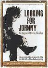 Looking For Johnny (Legend Of Johnny Thunders) von Johnny Thunders (2014)