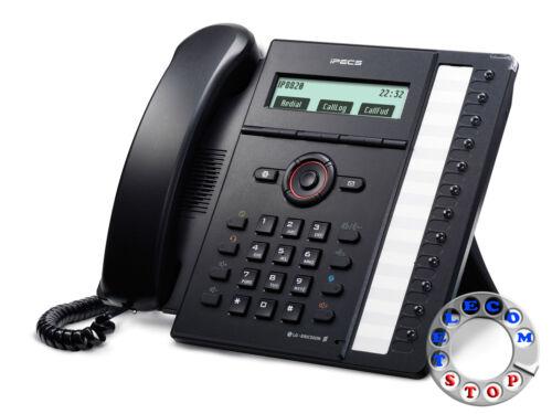 Inc VAT /& Warranty LG IP8820  IP Phone Telephone No Stand IP 8820