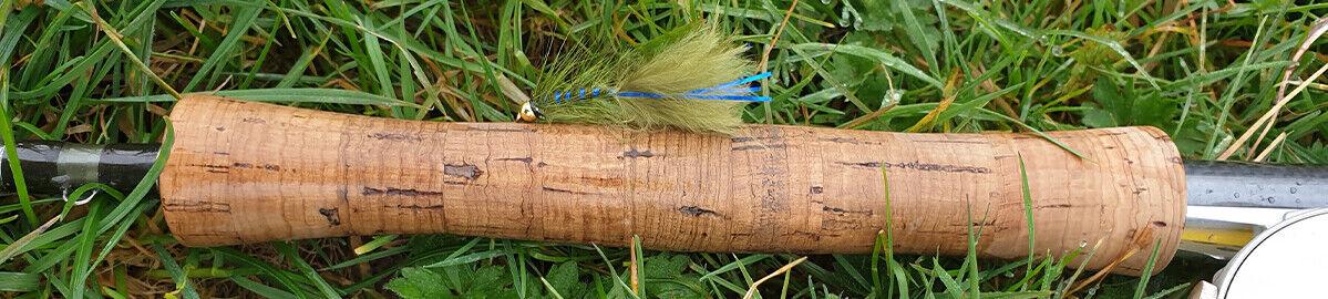 dragonflieshandtiedart