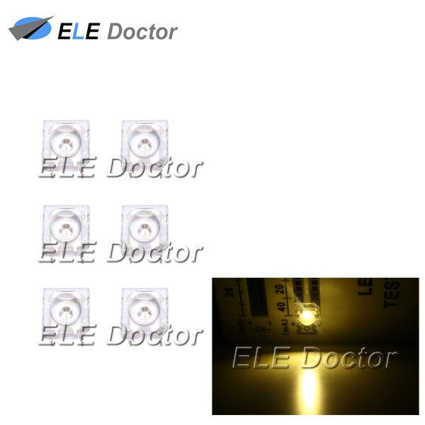 3x BQ71S BQ7I5 BQ24715R BQ24715RG BQ24715RGR BQ24715RGRR BQ715 BQ24715 VQFN20 IC