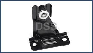 Genuine Honda Odyssey Sliding Door Roller Left Upper 05 10 Oem 72550shja01 Ebay