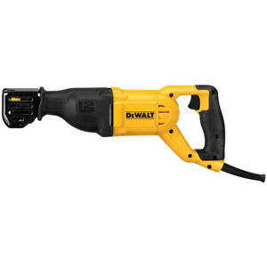 DEWALT-12-Amp-Variable-Speed-Reciprocating-Saw-DWE305R-Reconditioned