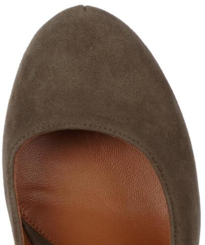 donna da Sz Olive Logo Scarpe Heels 4uk Fendi ZTAvz5wq