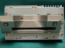 2004-05 NISSAN QUEST RADIO Non-Bose 6 CD Changer 28185-5Z115