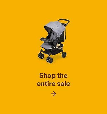 Shop the entire sale