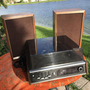 A-Restored-1975-Panasonic-Model-SD-15-Stereo-See-the-Video