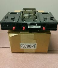 Cutler-Hammer / Westinghouse Trip Unit PB3900PT - Certified Reconditioned