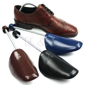 Shoe Stretcher Mens Size
