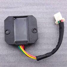 ATV Voltage Regulator Rectifier For Eton Beamer III Matrix 50 Viper 150R Scooter
