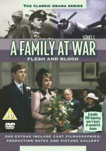 A-Family-At-War-Series-3-Part-2-Flesh-and-Blood