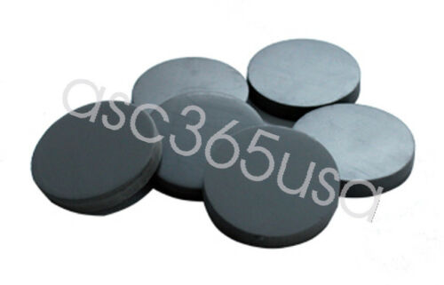 42mm Rubber Stamp Pad 20pcs