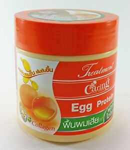 Caring-Treatment-Egg-Protein-CONDITIONER-250-ml