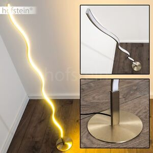 Lampada-a-stelo-LED-piantana-ufficio-elegante-luce-salone-e-cucina-design-151647