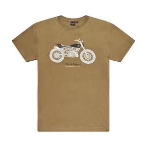 T-shirt-Deus-Ex-Machina-pedrosa-tracker-tee