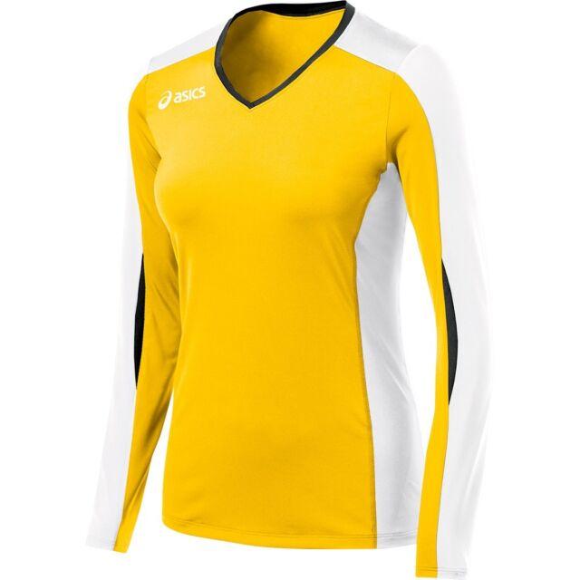 mizuno womens volleyball uniforms gold