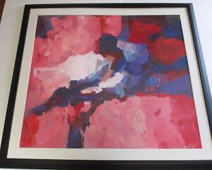 NICOLA-SIMBARI-PAINTING-LARGE-GIANT-ABSTRACT-EXPRESSIONISM-COLORFUL-MODERNISM