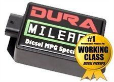 +2-4 mpg Dura Mileage Module ECODIESEL 2014-2015 Ram Jeep Eco Diesel 3.0L Dodge