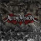 Audiovision - Focus (2015)