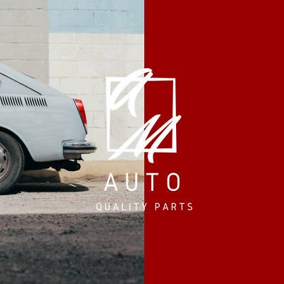 AM Auto Part