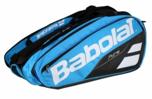 Babolat Racket Holder X12 Pure Drive Tennistasche