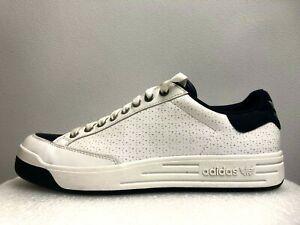 modelos de zapatos adidas para caballeros usados
