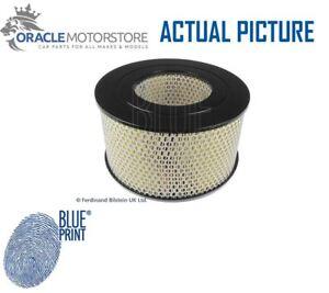 Nuevo-motor-de-impresion-Azul-Elemento-De-Aire-Filtro-De-Aire-Original-OE-Calidad-ADT32274
