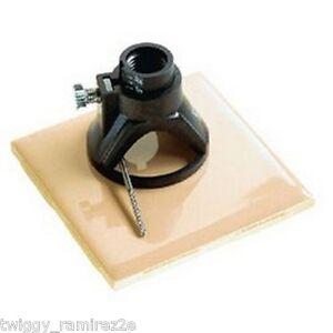 Dremel kit per taglio piastrelle da parete 566 ebay - Taglio piastrelle dremel ...