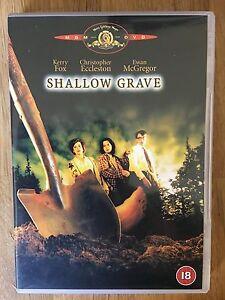 Shallow-Grave-DVD-with-Ewan-McGregor
