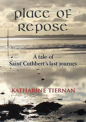 1 of 1 - PLACE OF REPOSE, Very Good Condition Book, TIERNAN K., ISBN 9780992605704