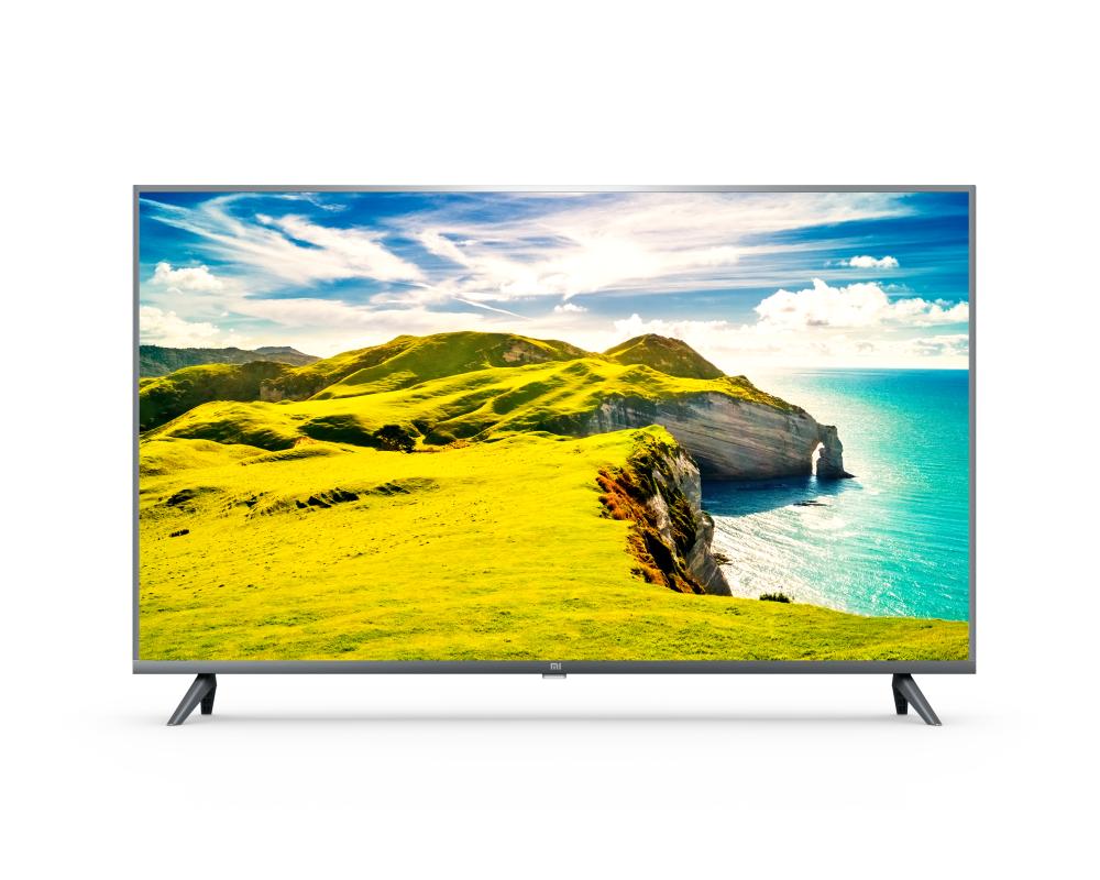 Xiaomi Smart TV 43