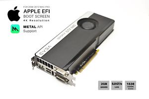 NVIDIA-GTX-680-SC-S-2GB-Video-Card-for-Apple-Mac-Pro-CUDA-METAL-Mojave-and-4K