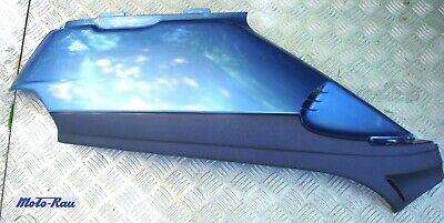 Aprilia Amico 50 Business 94 Rivestimento Laterale Destra Blu Carena Cover 8238008-ung Rechts Blau Carena Cover 8238008 It-it