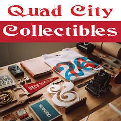 quadcitycollectibles