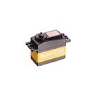 Savox SC1258TG Sc-1258tg Super Speed Titanium Gear Digital Servo
