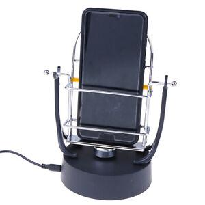 Automatic-Walking-Swing-Phone-Pedometer-Stepper-Machine-Powered-by-USB-RockeFLA