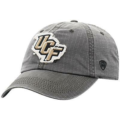 Polo Lightweight Shirt Field-Day Color Block Central Florida Knights UCF