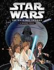 Star Wars: Original Trilogy Graphic Novel by Various (Hardback, 2016)