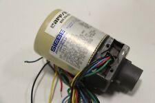 Siebe Hydraulic Actuator Mp 5413 0 0 3