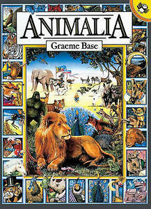 Animalia-by-Base-Graeme