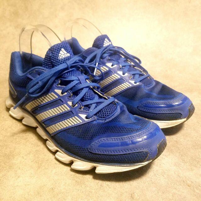 adidas Adiprene Plus Power Blaze Men's