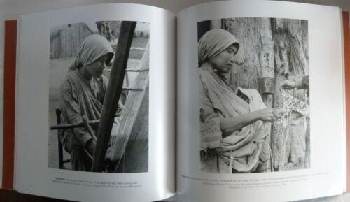 vom Bauhaus zum Gran Chaco Grete Stern Fotoreportagen . Norden Argentiniens
