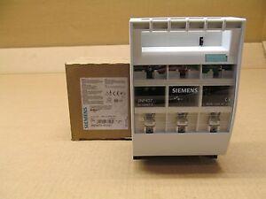1 nib siemens 3np4070 0ch01 3np40700ch01 fuse sw disconnect sigut image is loading 1 nib siemens 3np4070 0ch01 3np40700ch01 fuse sw