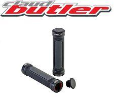 CLAUD BUTLER Dual Density ATB Bicycle Comfort Handlebar Grips