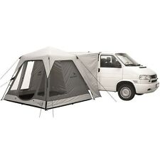Spokane Outwell Easycamp Drive Away Awning 2017 Model Camper Tent VW T5 T4